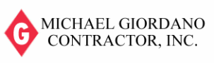 Michael Giordano Contractor Inc.